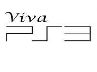 Viva PlayStation