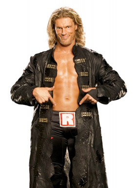 "EDGE ""Rated R Superstar"" Edge_111"