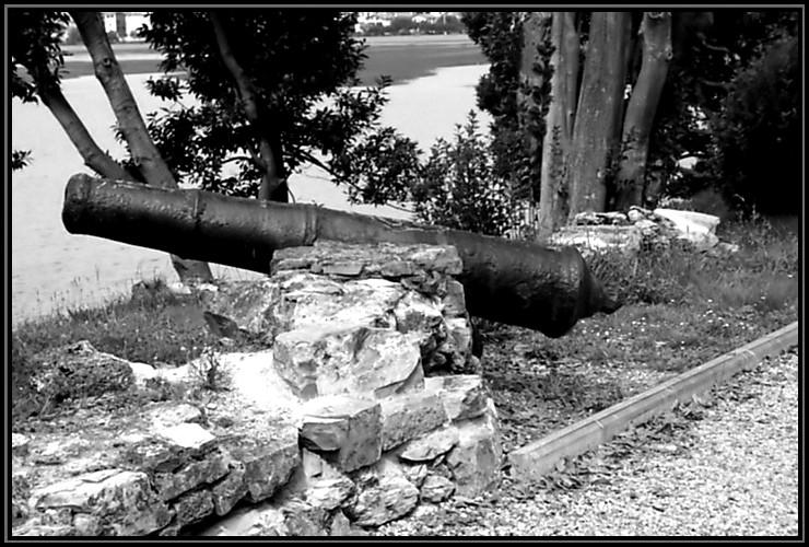 ancien canon Canon_11