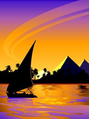 Fatta la xe - Pagina 13 Egypt10