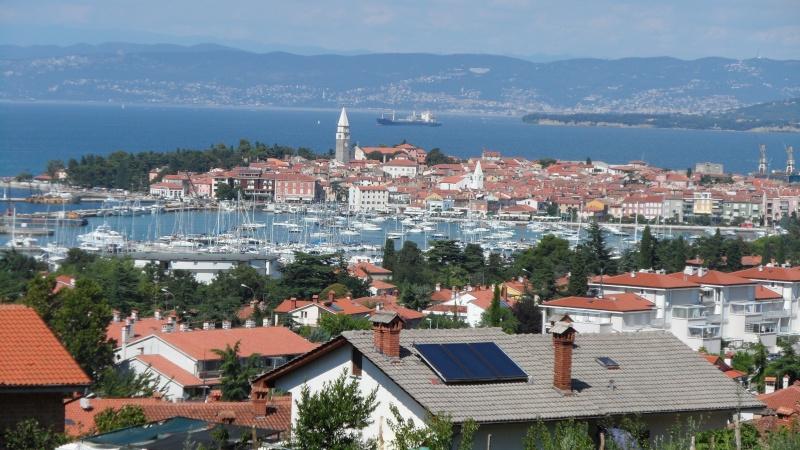 Trieste: Keep on smiling - Pagina 3 Sam_0110