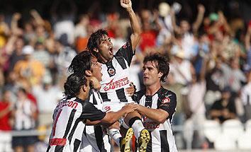 Temporada de Futbol 2008/09 Orellu10