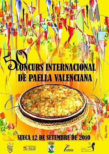 Festes populars - Página 5 Suecap10