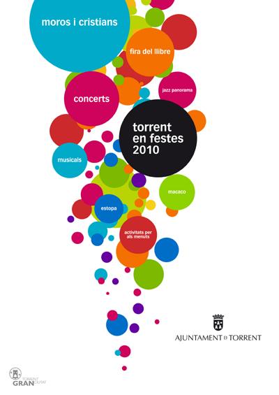 Festes populars - Página 4 Torren10