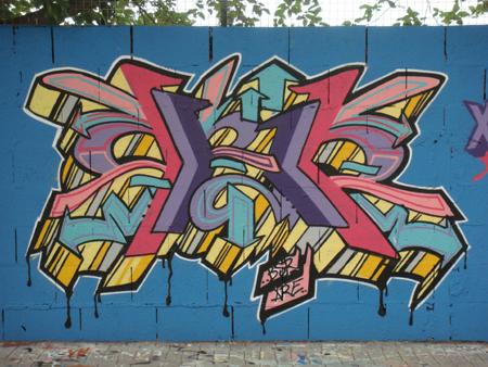 Arte - Página 5 Xekin213