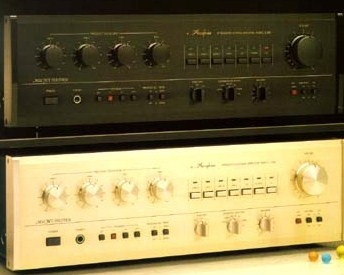 ACCUPHASE   E-206    (Banc d'essai). Accuph10