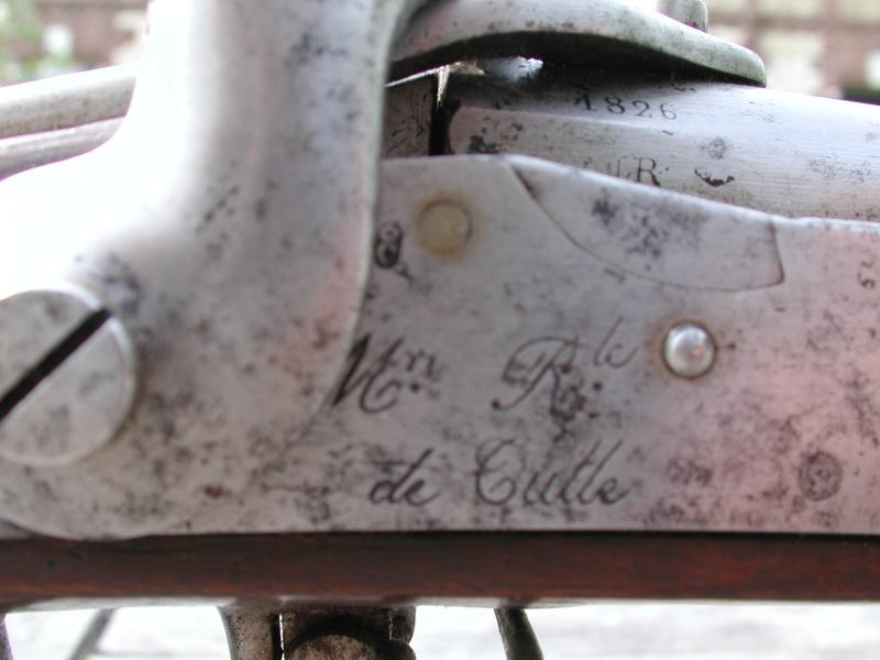un 1822 Tbis un peu ............ très spécial . Dscn6911