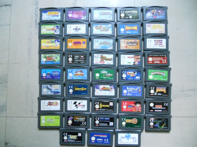 Nyx93 Collection Gba_310