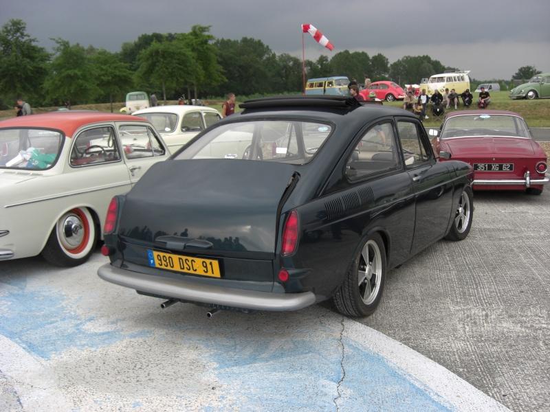 mon fastback de 1968 a vendre Cimg7610