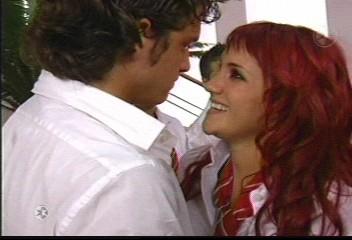 Diego y Roberta M210