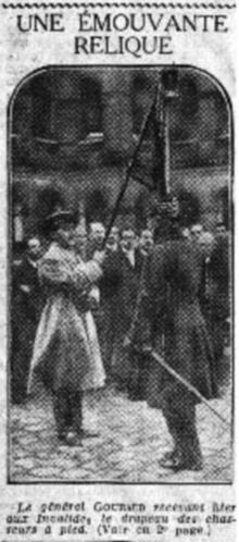 PARIS_24.12.1925 Gourau10