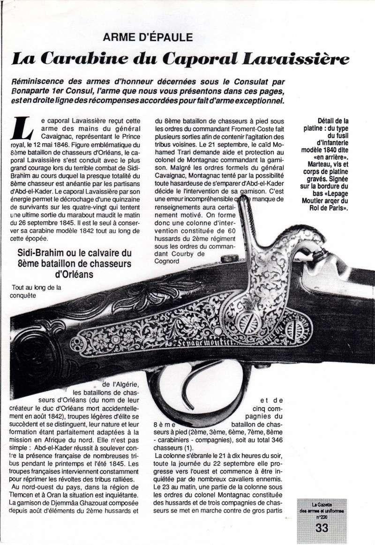 La carabine du caporal Lavaissière Img02210