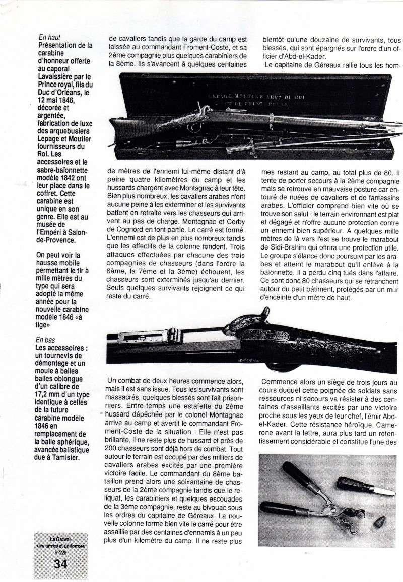 La carabine du caporal Lavaissière Img02310