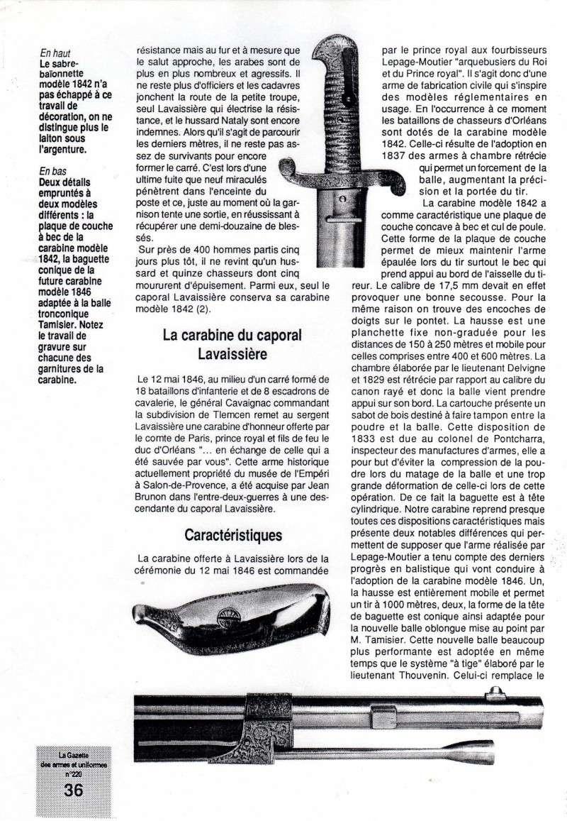 La carabine du caporal Lavaissière Img02510