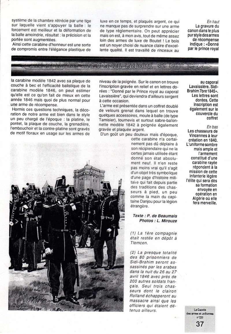 La carabine du caporal Lavaissière Img02610