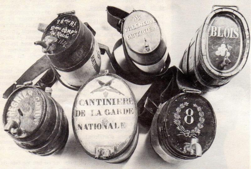 Les cantinières Img34210