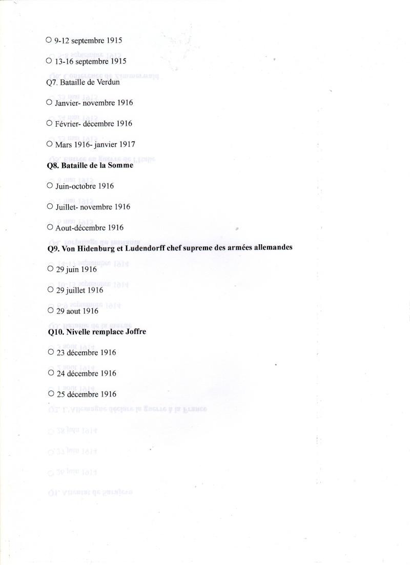 """ Quiz des chasseurs "" discussion Img38111"