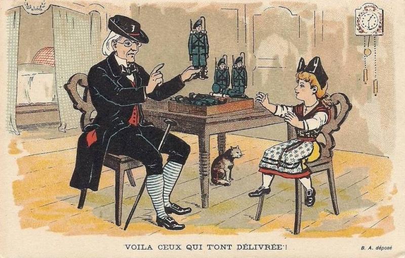 PARIS_24.12.1925 Voila_10