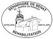 [ Associations anciens Marins ] ASSOCIATION CAP SÉMAPHORE - Page 2 Signtu10