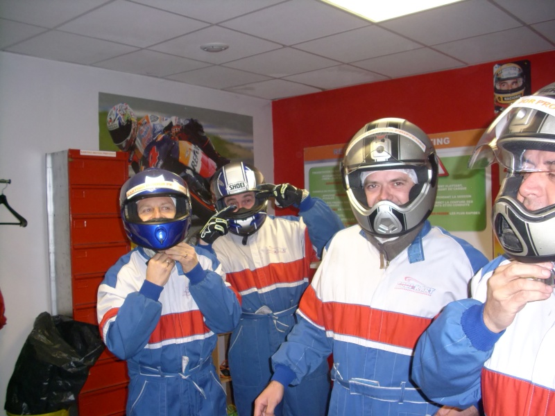 SORTIE KARTING le 23/01/2011 - Page 3 Dsci3313
