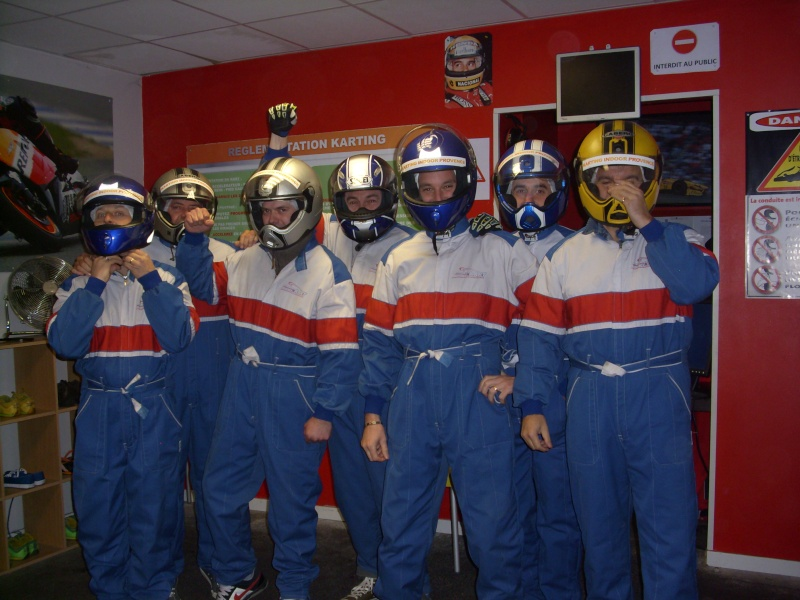 SORTIE KARTING le 23/01/2011 - Page 3 Dsci3314