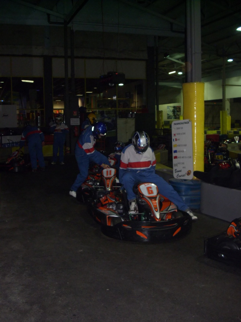 SORTIE KARTING le 23/01/2011 - Page 3 Dsci3315