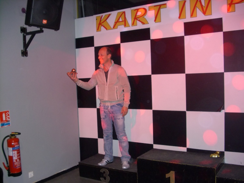 SORTIE KARTING le 23/01/2011 - Page 3 Dsci3316