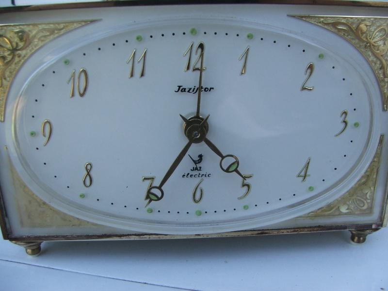 Enicar - Un post qui référence les montres de brocante... tome I - Page 12 Dscf8814