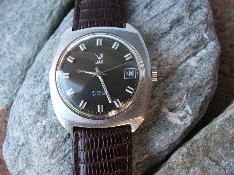 Enicar - Un post qui référence les montres de brocante... tome I - Page 19 Dscf9111