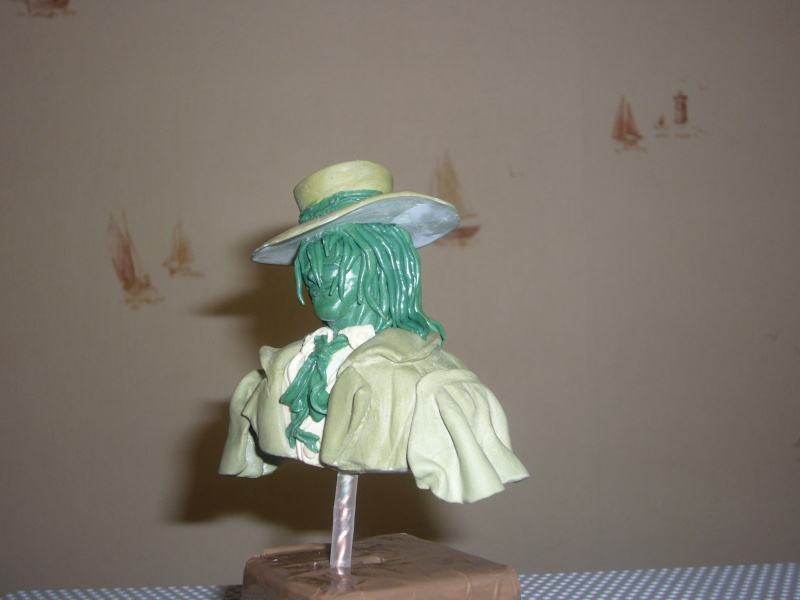 Mon bazar de sculpture de novice Alucar19