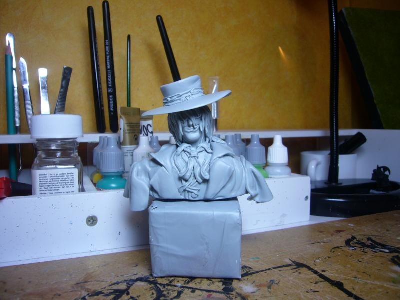 Mon bazar de sculpture de novice Alucar22