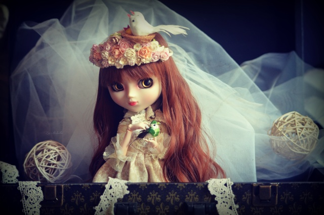 """[ Couture ] - Nickocha : """" Lullaby ~ Clothes for dolls """" Dsc_0810"""