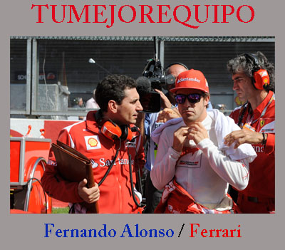 Fernando Alonso totalmente recuperado del accidente de Spa  4_alo_11