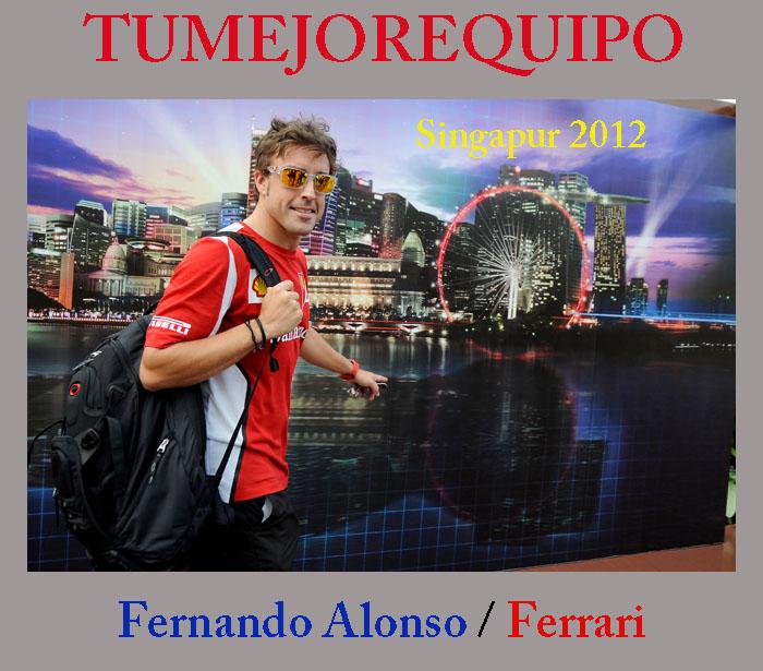 Fernando Alonso quiere ganar las tres próximas carreras Alo_ju11