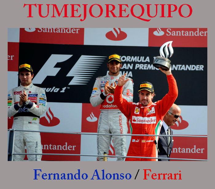 """Fernando Alonso : """"La mejor decisión de mi vida fué dejar McLaren"""" Alo_ma10"""