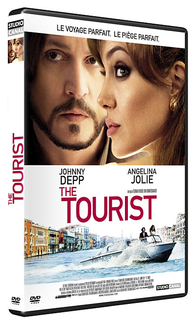 The Tourist  - Page 17 Dvd11310