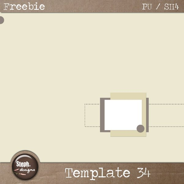 ~ Les freebies de Stephinette ~ - Page 3 Steph_20
