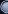 Requiem univers 54 - Portail Barres10