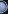 Requiem univers 54 - Portail Barres12