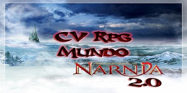 CVRPG v3.0