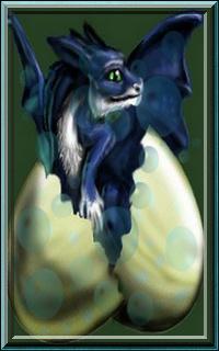 Concours numéro 2 (Kit dragon) Dragon11