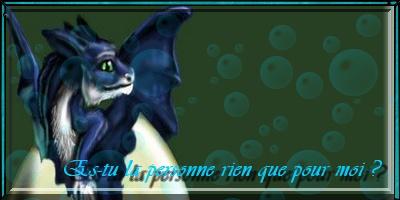 Concours numéro 2 (Kit dragon) Dragon12