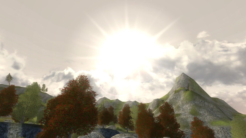Middle earth Screen14