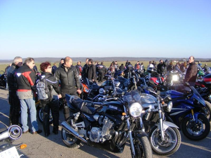 [Photos] Sortie Aérodrome Cerny-La Ferté Alais (16/01/2011) Dscf0815