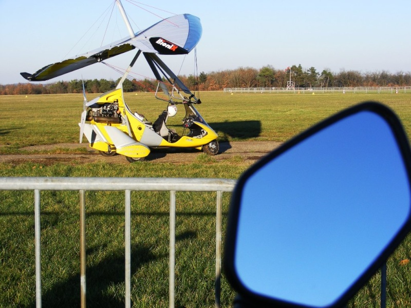 [Photos] Sortie Aérodrome Cerny-La Ferté Alais (16/01/2011) Dscf0842