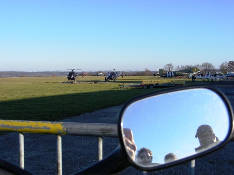 [Photos] Sortie Aérodrome Cerny-La Ferté Alais (16/01/2011) Dscf0843