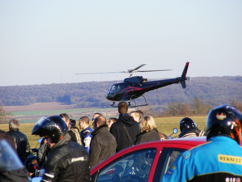 [Photos] Sortie Aérodrome Cerny-La Ferté Alais (16/01/2011) Dscf0844