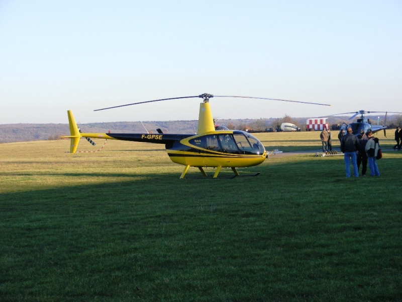 [Photos] Sortie Aérodrome Cerny-La Ferté Alais (16/01/2011) Dscf0846