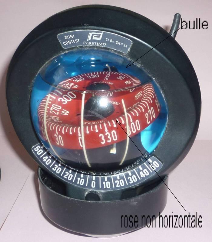 compas (perte de liquide) 2010_014