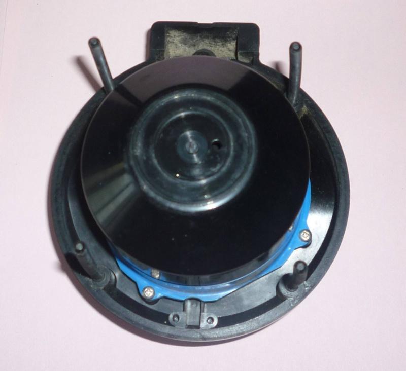 compas (perte de liquide) 2010_016